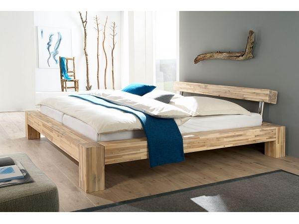 Ako si vybrať vhodnú posteľ do spálne?