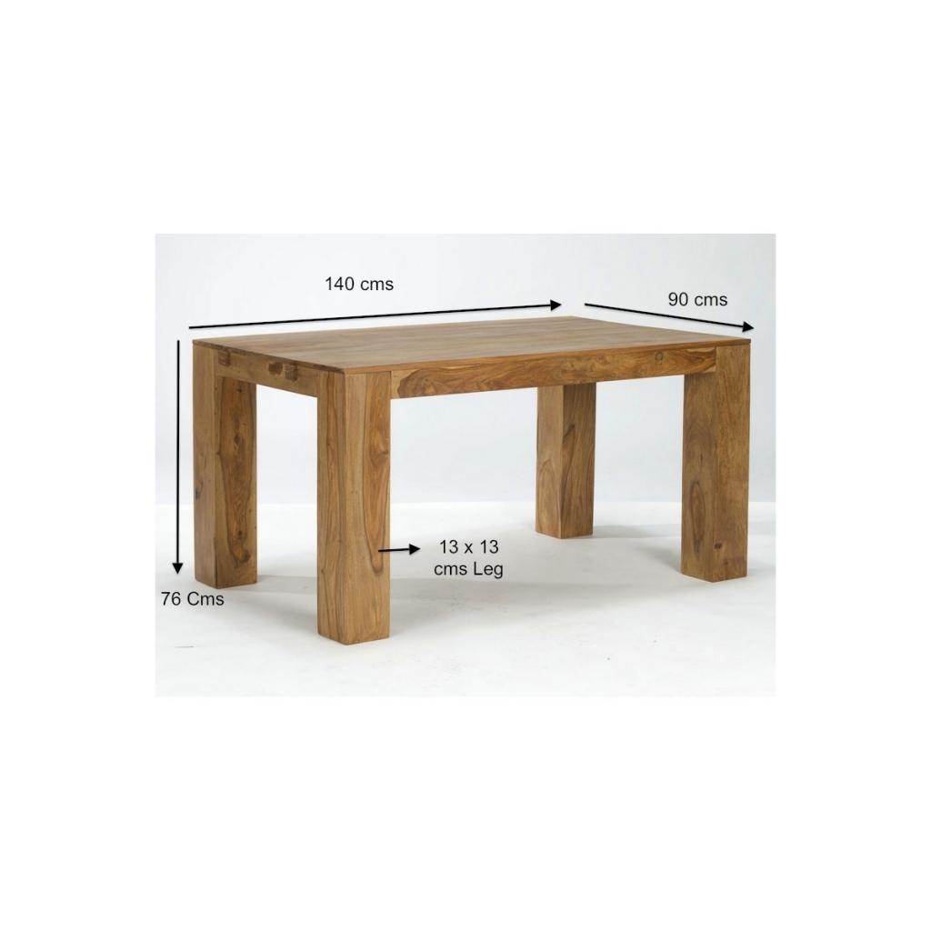 91008105f1cf ... Masívny jedálenský stôl 120x90x75. Previous