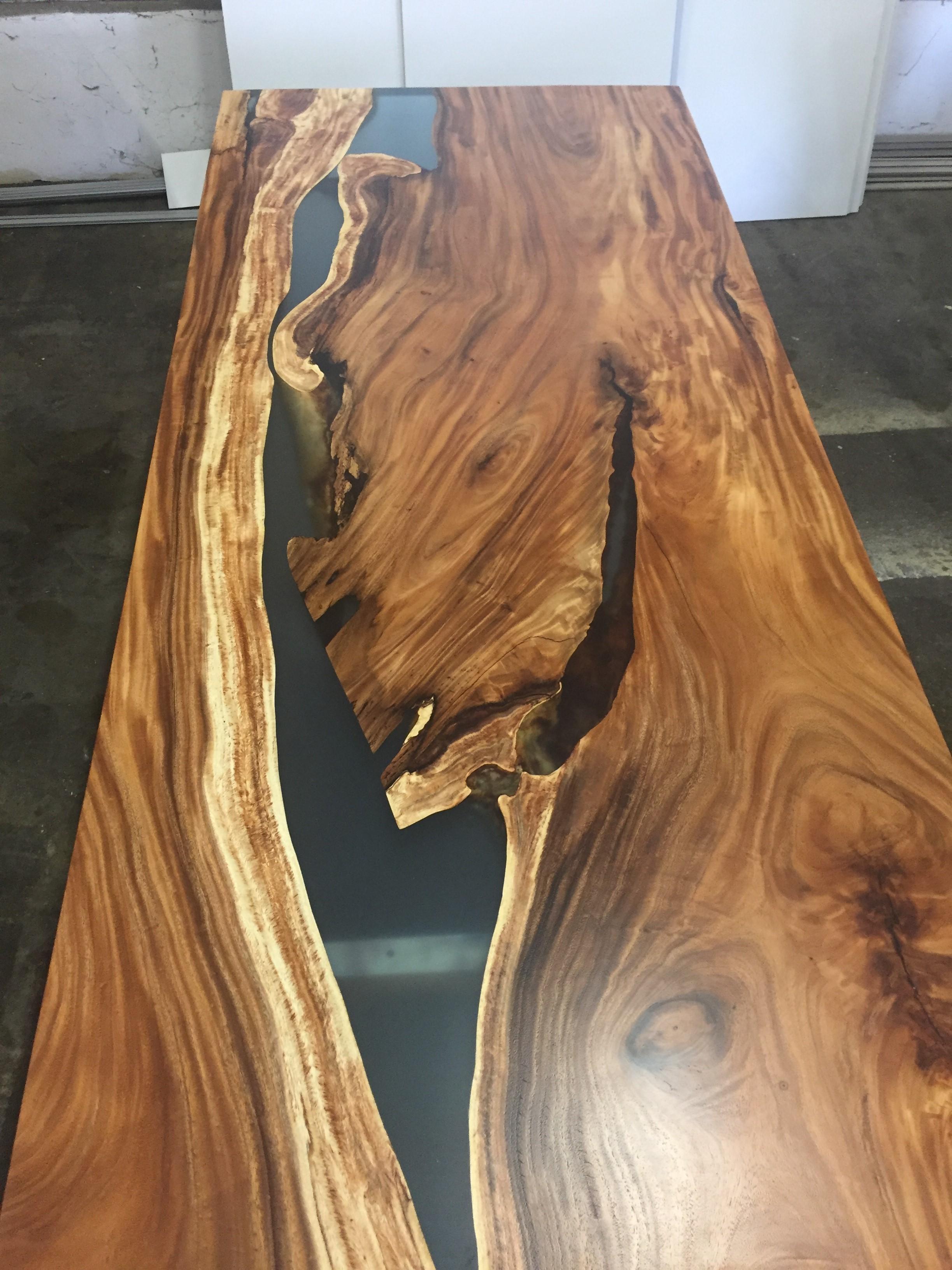 c50fdf2ab8252 Masívny jedálenský stôl z Thajska dreviny | Furniture-nabytok.sk